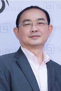 Mr.Prasert Laosaengpha