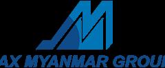 Max Myanmar Group