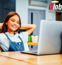 How to start Home-Based Learning During COVID-19