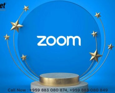 Zoom: The Best Place to Work in 2021!