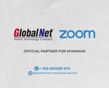 Zoom All Solutions